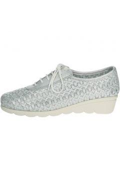 Chaussures The Flexx C2501 28(127911438)