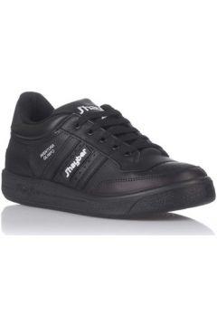 Chaussures J´hayber AV. OLIMPO(127913901)