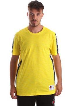 T-shirt Champion 212807(115650295)