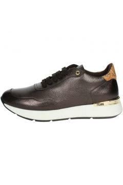 Chaussures 1 Classe A808 559A(101564349)