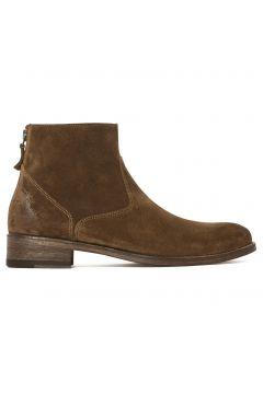 Boots Wildleder 6800(112327492)