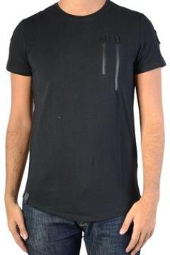 T-shirt Ryujee Tee Shirt Tylian(115430974)