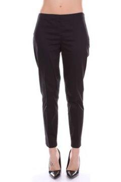 Pantalon Clips More M2029121(115504671)