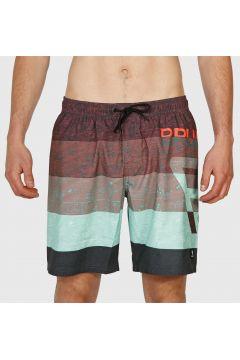 Brunotti Kelvin-PP Mens Shorts(116974017)