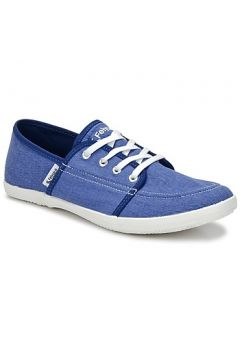 Chaussures Feiyue CASSIS(98769594)