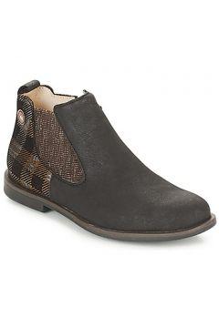 Boots enfant Catimini CHADOVA(115394371)