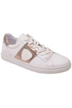 Chaussures Philippe Morvan falk(115500660)