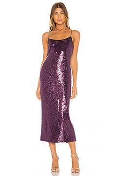 Платье sistine - RACHEL ZOE(115056583)