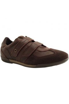 Chaussures Botty Selection Hommes J1331 JOOZE(115426102)