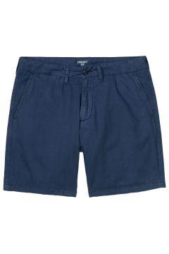 Carhartt John Shorts - Blue(110373974)