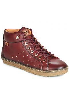 Chaussures Pikolinos LAGOS 901(115497807)