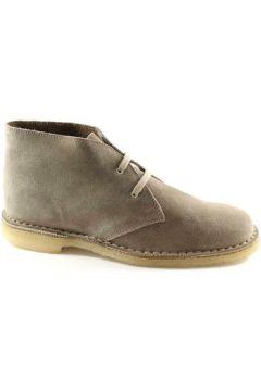 Boots Manifatture Italiane MAI-190-TA(115583916)