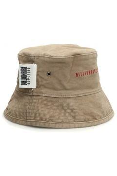 Billionaire Boys Club Erkek Bej Lacivert Çift Taraflı Logolu Şapka EU(113942269)