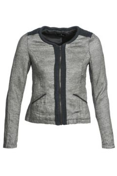 Veste One Step VALSE(115454553)