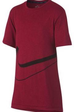 T-shirt enfant Nike T-shirt Breathe(115552314)