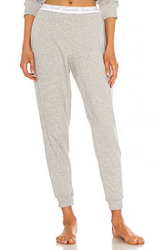 Спортивные брюки one basic lounge - Calvin Klein Underwear(115075149)