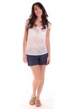 T-shirt Sud Express TEE-SHIRT TARIKA BLANC(98750891)