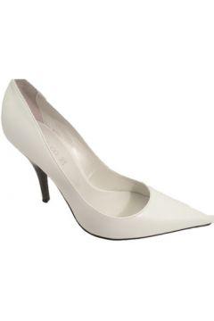 Chaussures escarpins Chedivé Pompedetalon100pompeEscarpins(127857534)