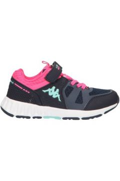 Chaussures enfant Kappa 304NZX0 BIRDY(115630664)