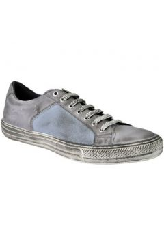 Chaussures Baci Abbracci Sneakers Baskets basses(115498939)