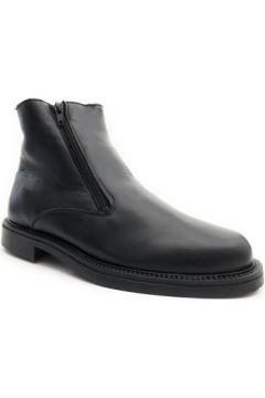 Boots Celferi 1085(115595985)