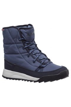 Ботинки TERREX CHOLEAH PADD(115234816)