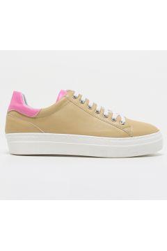 D By Divarese Sneaker(121214988)