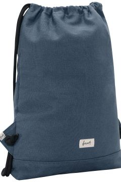 Forvert Curt Gym Bag blauw(98282827)