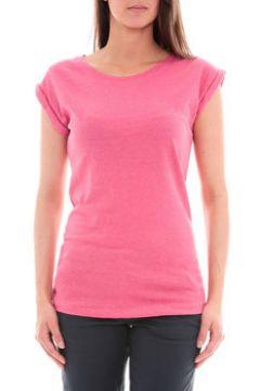 T-shirt Ritchie T-SHIRT FAREL WN(115497971)