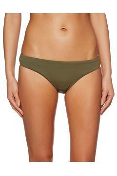 Bas de maillot de bain Seafolly Mini Hipster - Dark Olive(111330866)