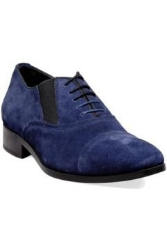 Chaussures Dillinger 9680603(115562179)