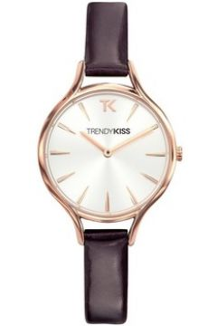 Montre Trendy Kiss Anita(115468579)
