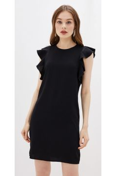 Платье Koton(103359251)
