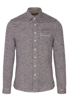 Chemise Pearly King BUCK(115438105)