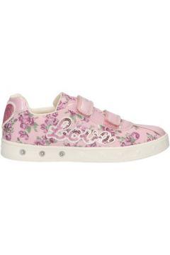 Chaussures enfant Geox J928WC 0ANAJ J SKYLIN(115582422)