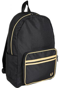 Fred Perry Rucksack L8263/157(113817760)