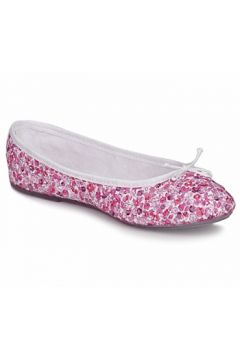 Ballerines Mules at Home LISON(98767791)