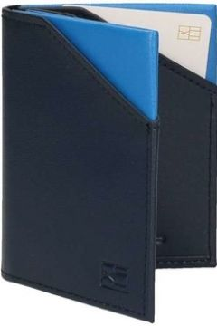 Portefeuille Vip Flap DUO(115575515)