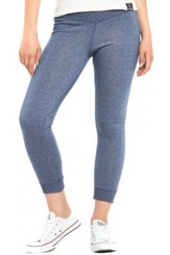 Jogging Superdry LUXE(115646623)