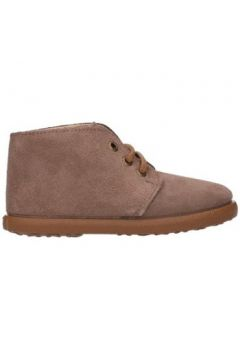 Boots enfant Batilas 47030 Niño Taupe(101715266)