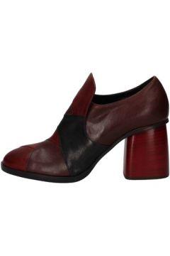 Chaussures Les Trois Garcons 60120(98474566)