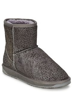 Boots Booroo MINNIE LEO(115452901)