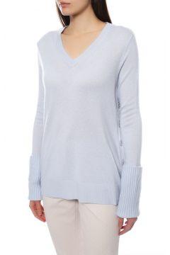 Пуловер STEFFEN SCHRAUT(113816481)