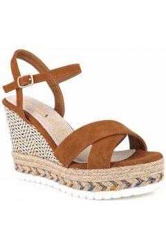 Sandales Playa Collection Joset 2(127890378)