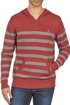 Sweat-shirt Nixon MCKOY SWEATER MEN\'S(115470162)
