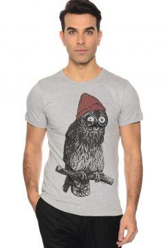 Blend T-Shirt(121305869)
