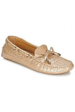 Chaussures Elia B SOFTY(98746678)