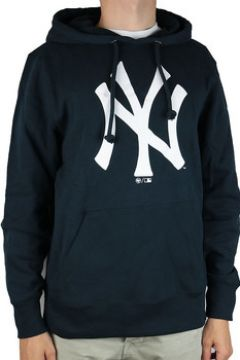 Sweat-shirt 47 Brand MLB New York Yankees Po Hoodie 353209(115528713)