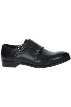 Chaussures Veni T0008(127888410)