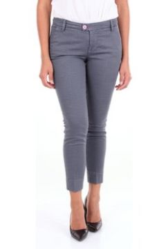 Pantalon Baronio W1790SKY(101645276)